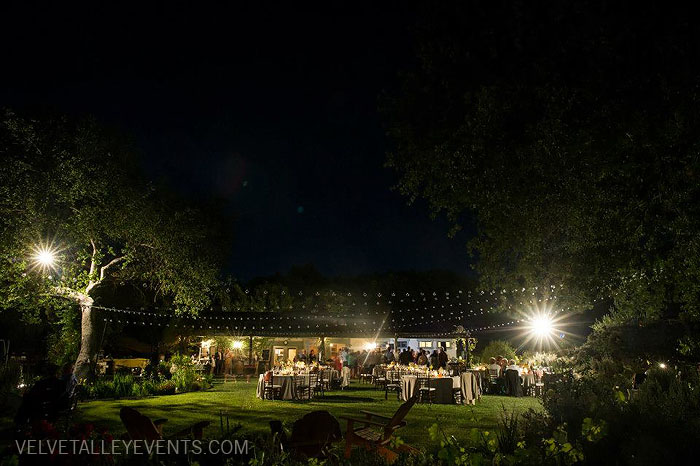 Paso Robles Wedding – Kacy and Jay – Featured on WeddingChicks