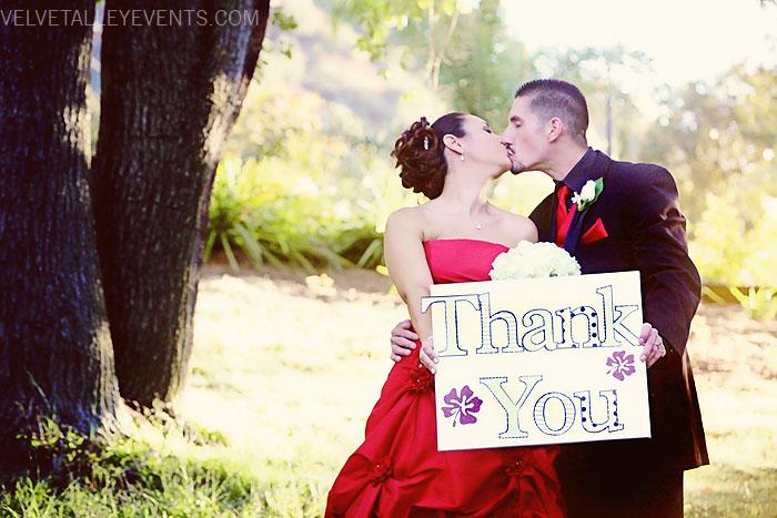Tuscan Villa Estate Wedding Photos – Camille & Patrick