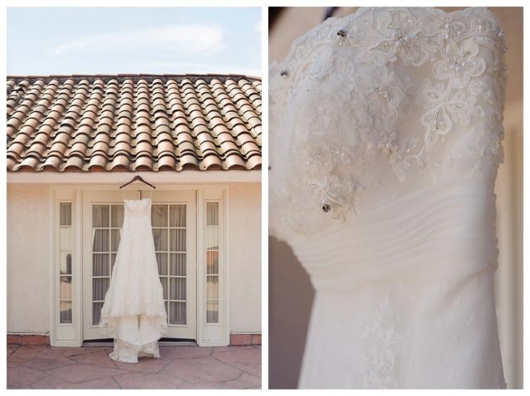 Walnut Grove Wedding Photos