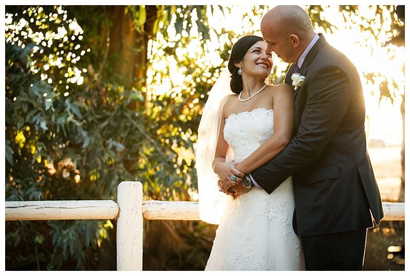 Walnut Grove Weddings ~ Nicole & Steve