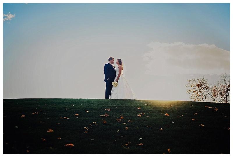 Wood Ranch Weddings – Ashley & Matt